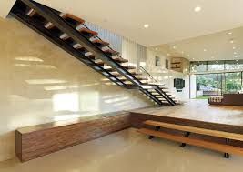 Modern Stairs Design Stairs Design Modern Stairs With Landing Mid Landing Redirects