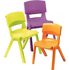 Postura Chairs Schools Sebel Brights Postura Plus Classroom Chairs Bulk Buy Offer