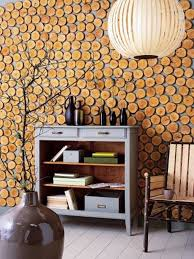 wood wall ideas wooden wall ideas sa décor design
