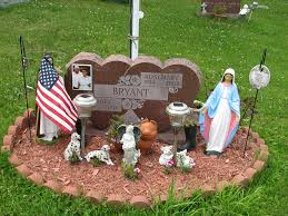 Best Place To Buy Decorations For The Home Best 10 Grave Decorations Ideas On Pinterest Cemetery