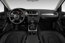 2010 audi a4 features audi a4 horsepower 2018 2019 car release and reviews