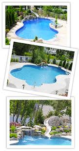 inground swimming pools pool town call today 800 882 0152