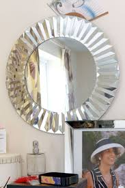 Mirrors For Sale 8 Best The Very Best Venetian Mirrors Images On Pinterest