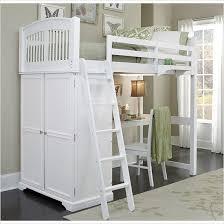 best 25 full size bunk beds ideas on pinterest kids full size