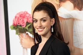 5 facts about 1960 hairstyles celebrity hairstyles anne hathaway s retro hairstyle 1960 s