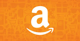 gift card sell online sell gift card for paypal bitcoin online sell gift