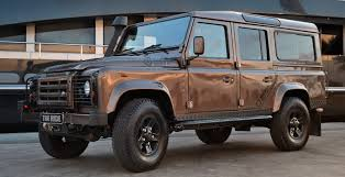 overland range rover land rover defender overland the ride ibiza ground division