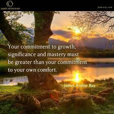 Ray Comfort Blog 660 Best Quotes James Arthur Ray Images On Pinterest James