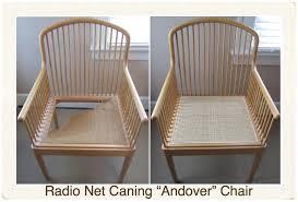 sheet caning emza u0027s chair caning u0026 weaving