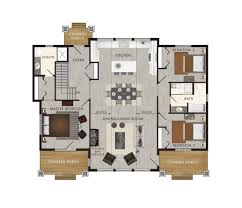 leave it to beaver house floor plan beaver homes and cottages dorset iii