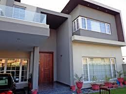 Designing Interiors Home Construction And Interior Designing By Amer Adnan Associates