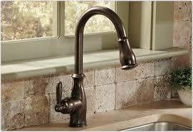 moen single handle pullout kitchen faucet kitchen moen single handle kitchen faucet and 39 moen single