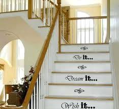 Wooden Front Stairs Design Ideas Wooden Stairs Ideas U2013 Smartonlinewebsites Com
