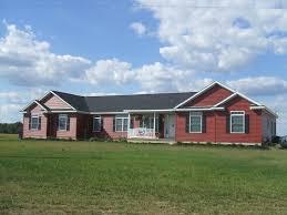 michigan home builders floor plans multi box manufactured homes michigan legendary homes inc
