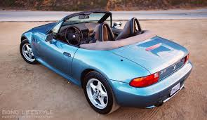 bmw z3 reliability buyer s guide to the goldeneye bmw z3 bond lifestyle
