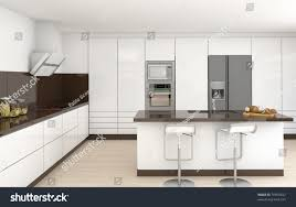 modern kitchen designs and colours 100 modern kitchen colours and designs white kitchen