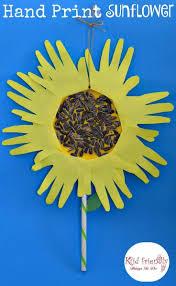372 best kid friendly paper crafts images on pinterest paper