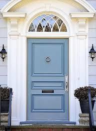 Front Door Paint by 264 Best Front Doors Doors Images On Pinterest Windows Doors