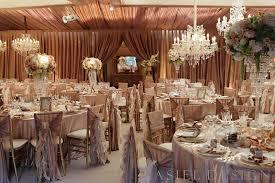 vintage glam wedding andrei vintage wedding asiel design blogasiel