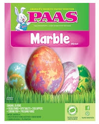 Easter Eggs Decoration Kit by Amazon Com Paas Fun Expressions Easter Dye Decorating Kit Marble