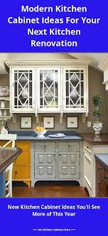 which material is best for kitchen cabinet which material is best for kitchen cabinets kitchen cabinet