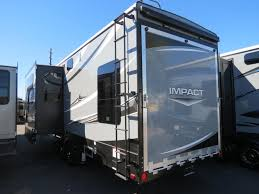 2017 keystone impact 351 fifth wheel tucson az freedom rv az