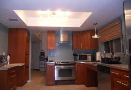 Kitchen Cabinet Lighting Led by Captivating Under Cabinet Lights Youtube Tags Under Cabinet