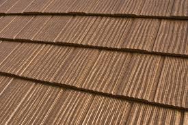 Tortorice Roofing by Roofing Industries Franklin U0026 Roofing Industries Is New