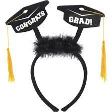 graduation accessories 28 best graduation is so images on graduation
