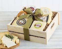 Wine And Cheese Gifts Wine And Cheese Gift Baskets At Wine Country Gift Baskets