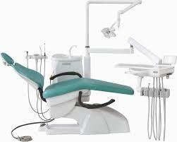 Adec 200 Dental Chair Best Dental Chairs Brands Best Dental Chairs Brands Suppliers And