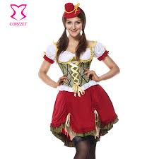 Maid Halloween Costume Cheap Maid Costumes Cosplay Aliexpress Alibaba Group