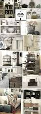 Vintage Bedroom Decorating Ideas by 33 Vintage Bedroom Decor Ideas To Turn Your Room Into A Paradise