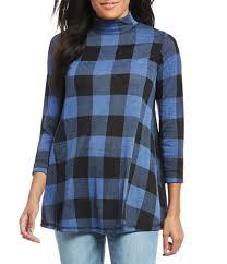 women u0027s casual u0026 dressy tunics dillards