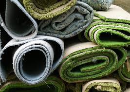 choose the right waterpoof basement carpet pad for your floor