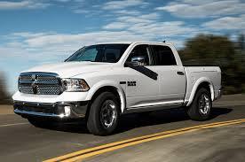 Dodge Ram Cummins Life Expectancy - 2014 ram 1500 ecodiesel first drive motor trend