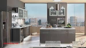 idee meuble cuisine facade meuble cuisine leroy merlin pour idees de deco de cuisine