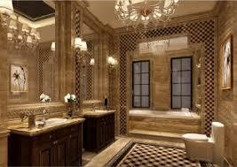 european bathroom design smart ideas 13 bathroom design home design ideas
