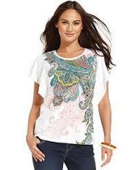 petite tops at macy u0027s womens petite blouses u0026 shirts macy u0027s