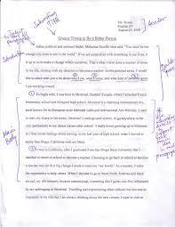 write about yourself essay sample an academic essay writing a critical analysis essay apa essay essay rubric grade 7 personal statement essays graduate school write
