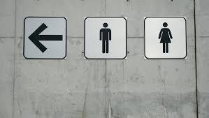 bathroom bills u0027 are ridiculous and reactionary