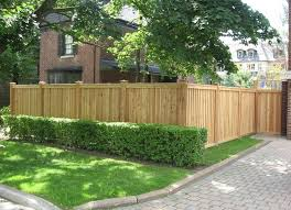 Backyard Fences Ideas by Best 25 Fence Builders Ideas On Pinterest Pasture Fencing