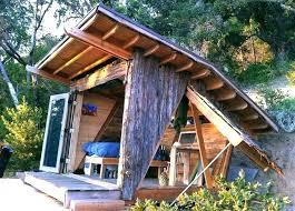 small cabin layouts cabin design ideas phaserle com