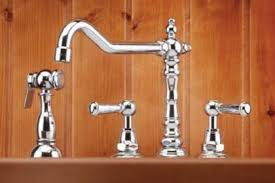 mico kitchen faucet mico designs bathroom kitchen faucets taps spouts with best