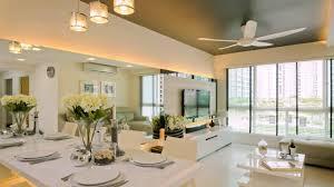 Amazing Interior Design For Hdb  Room Flat Decorating Ideas Top - Hdb interior design ideas