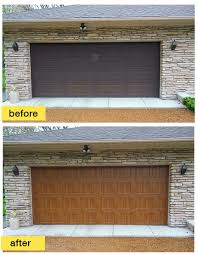 Design Ideas For Garage Door Makeover Clopay Gallery Collection Grooved Panel Steel Garage Door With