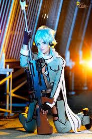 onlin 11 best cosplay sao images on pinterest hobbies sword art
