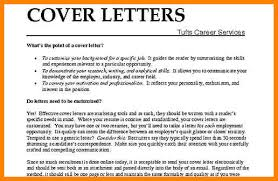 cover letter examples cover letter examples template samples