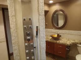 bathroom designs chicago bathroom design chicago inspiring goodly book the whitehall hotel