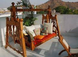 home interior ideas india exterior home design in india myfavoriteheadache